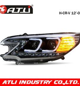 auto head lamp for CR-V 12'