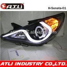Replacement LED headlight for Hyundai Sonata