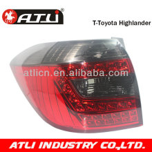 Replacement LED tail lamp for Highlander 2010-2013