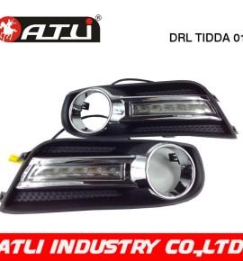 Adjustable new model cob led drl lempira
