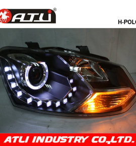 Replacement HID Xenon head lamp for Volkswagen Polo