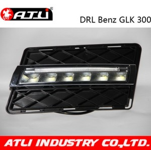 High quality stylish Benz GLK 300 LED DRL