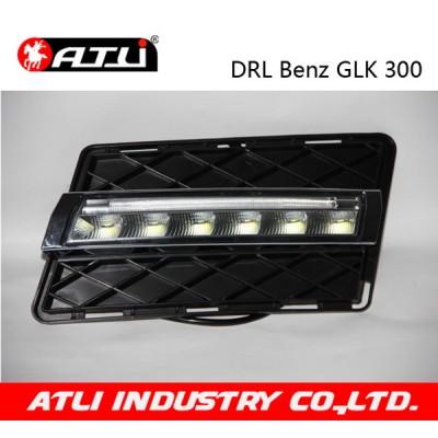 High quality stylish Benz GLK 300 LED DRL