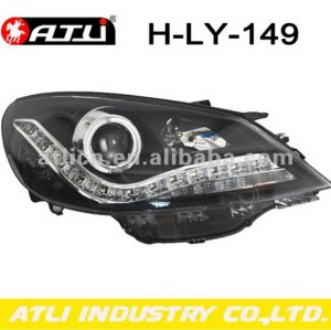 Replacement LED head lamp for Volkswagen lavida