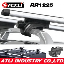high quality low price RR1225 Roof Rack with Rail