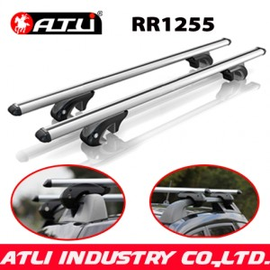 High quality Roof Rack with Rail RR1255
