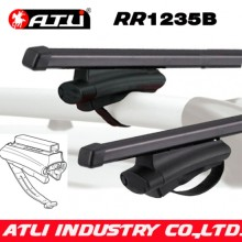Roof Rack with Rail RR1235B