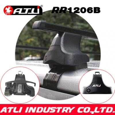 High quality low price RR1206B Aluminum Normal Roof Rack