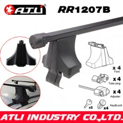 High quality low price RR1207B Aluminum Normal Roof Rack