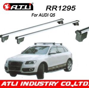 Updated hot-sale RR1295 roof rack for Audi Q5