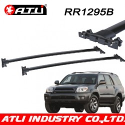 Hot sale RR1295B Roof Rack For TOYOTA HIGHLANDER