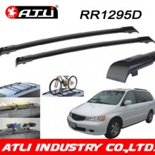 High quality low priceRoof Rack RR1295D For HONDA ODYSSEY 2003