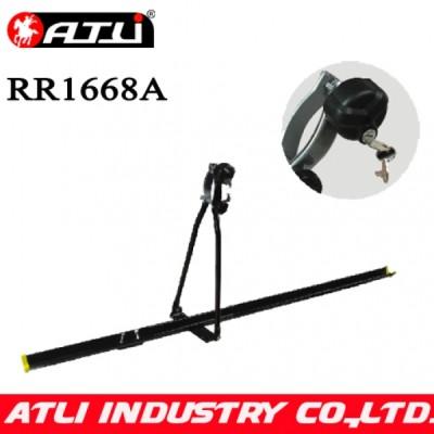 High Quality Aluminum Car bike carrier/ bike rack RR1668A