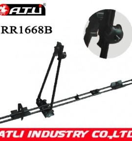 Top Bike Carrier RR1668B