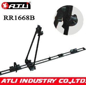 Top Bike Carrier RR1668B
