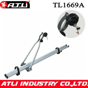 Top Bike Carrier RR1669A