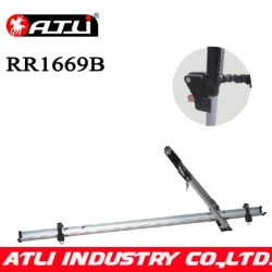 Top Bike Carrier RR1669B