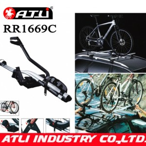 Top Bike Carrier RR1669C