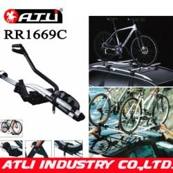 Top Bike Carrier RR1669C