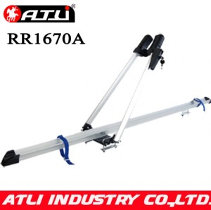 Top Bike Carrier RR1670A