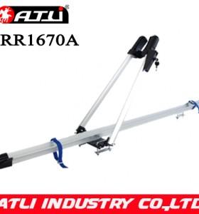 Top Bike Carrier RR1670A