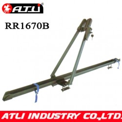 Top Bike Carrier RR1670B