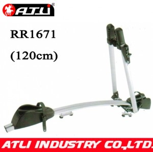 Top Bike Carrier RR1671 (120cm)