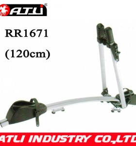 Top Bike Carrier RR1671 (120cm)