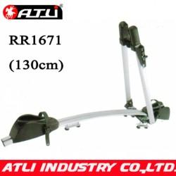Top Bike Carrier RR1671 (130cm)