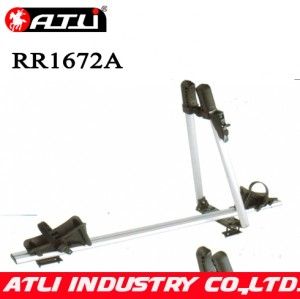 Top Bike Carrier RR1672A