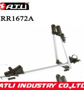 Top Bike Carrier RR1672A