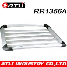 Practical and good quality Basket Carrier RR1356A