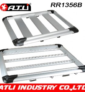 Practical and good quality Basket Carrier RR1356B
