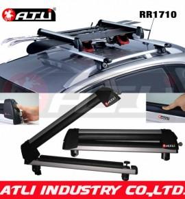 high quality hot selling Ski Carrier RR1710-L