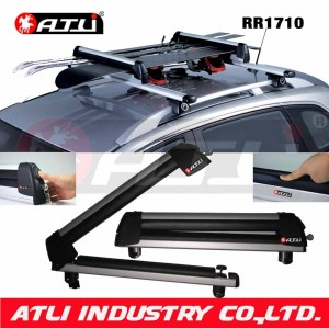 high quality hot selling Ski Carrier RR1710-L