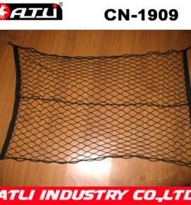 High quality low price Cargo net CN 1909