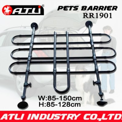 Practical and good quality Car pet barrier RR1901