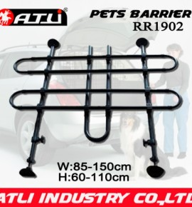 Practical and good quality Car pet barrier RR1902