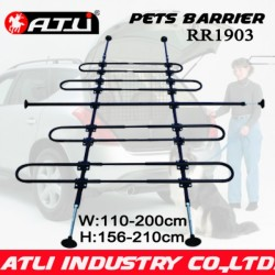 Practical and good quality Car pet barrier RR1903