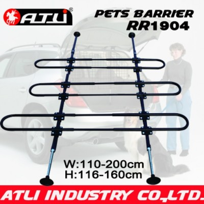Practical and good quality Car pet barrier RR1904