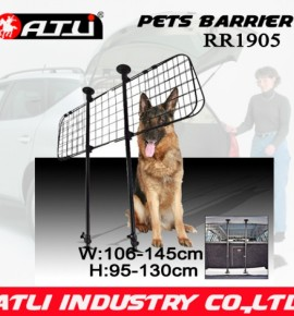 Practical and good quality Car pet barrier RR1905