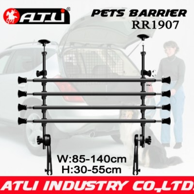 Practical and good quality Car pet barrier RR1907