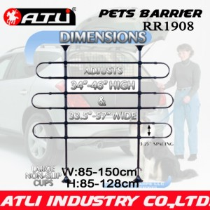 Practical and good quality Car pet barrier RR1908