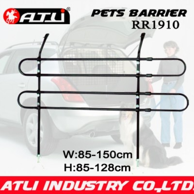Practical and good quality Car pet barrier RR1910