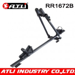 Top Bike Carrier RR1672B