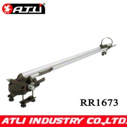 Top Bike Carrier RR1673