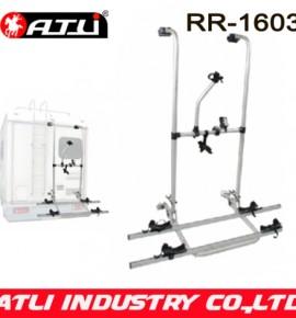 Backdoor Bike Carrier RR1603
