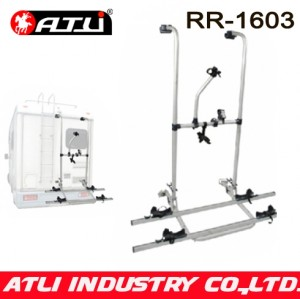 Backdoor Bike Carrier RR1603