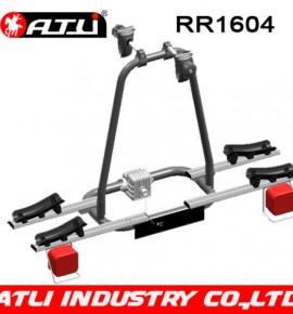 Backdoor Bike Carrier RR1604