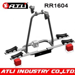 Backdoor Bike Carrier RR1604